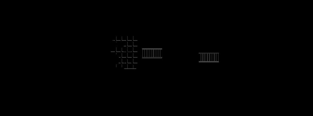 13AR802