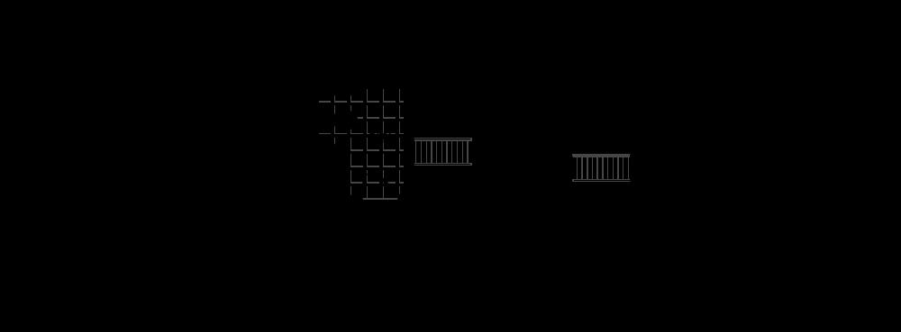 15AR802