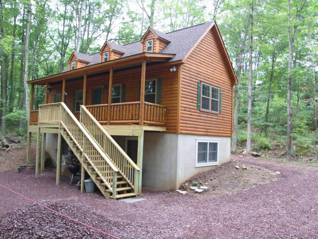 Cabins In Cape Cod Home Design Inspirations
