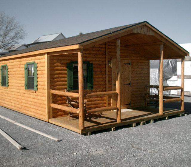 1st-Double-Module-Cabin