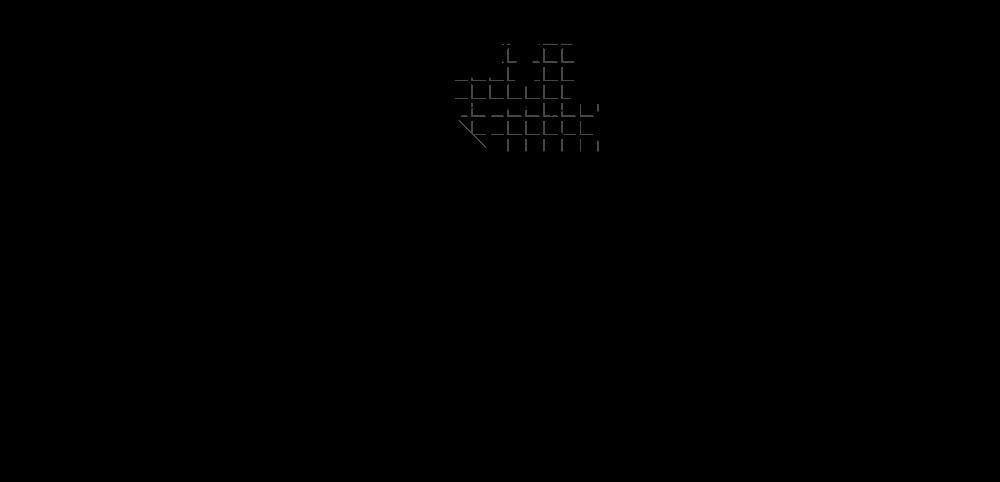 22FR601