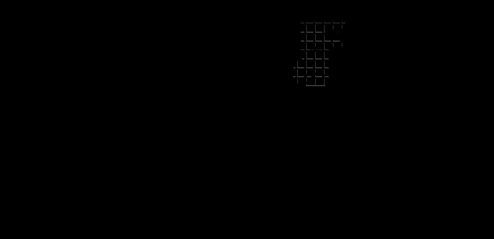 22FR603