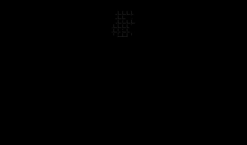 22PR1201_0
