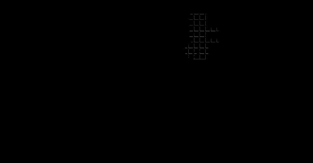 24FR603