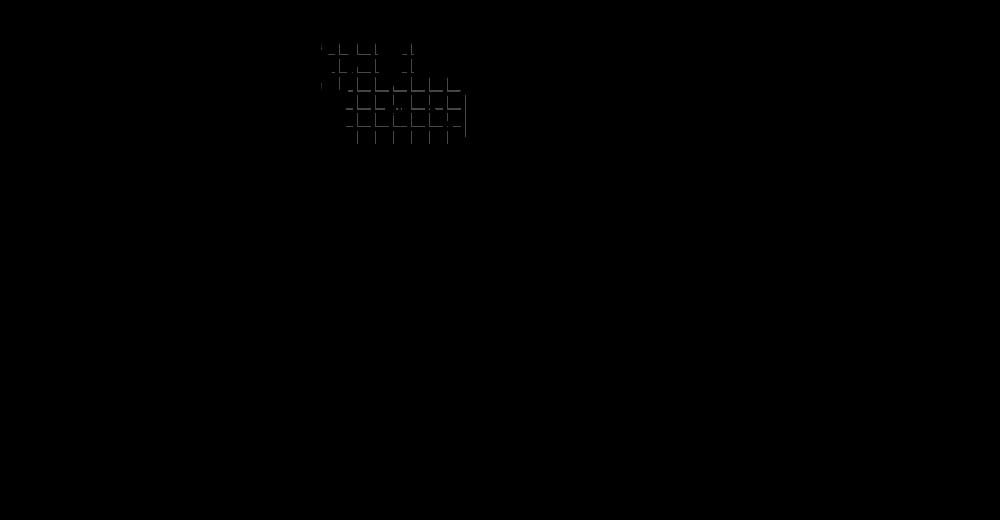 24LN901