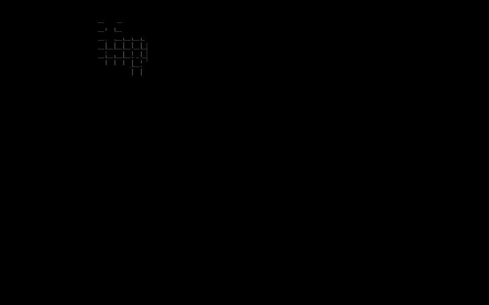 24PR1203_0