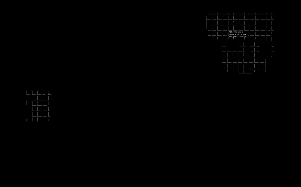 24PR1205_0