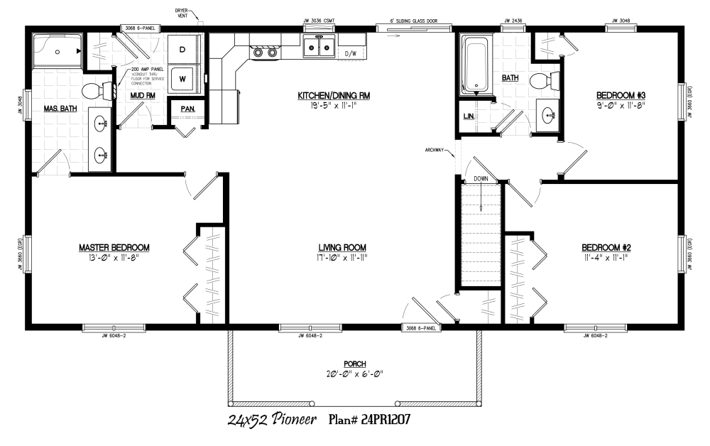 24PR1207