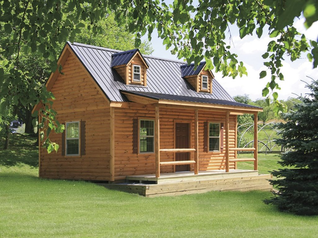 Tiny Victorian House Plans Small Cabins Tiny Houses Homes: Cape Cod Tiny Log Cabins Manufactured In PA