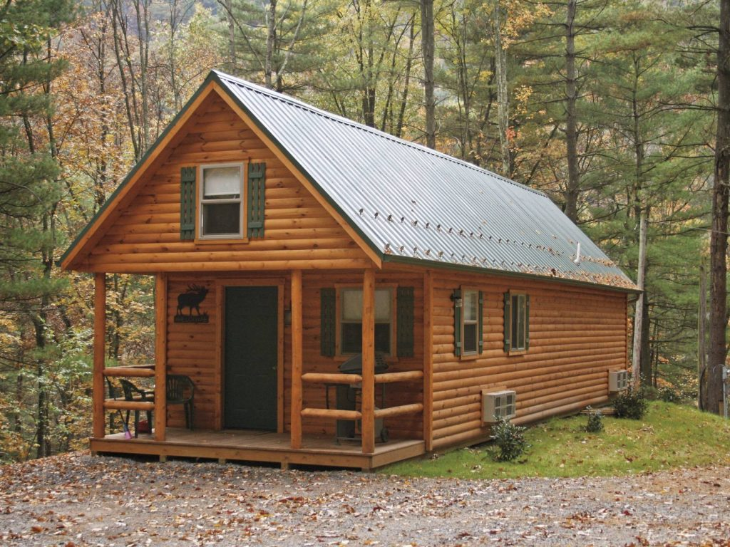 20x20 log cabin floor plans besides small lakeside cottage house plans 20x20 log cabin floor plans besides small lakeside cottage house plans adirondack tiny cabins manufactured