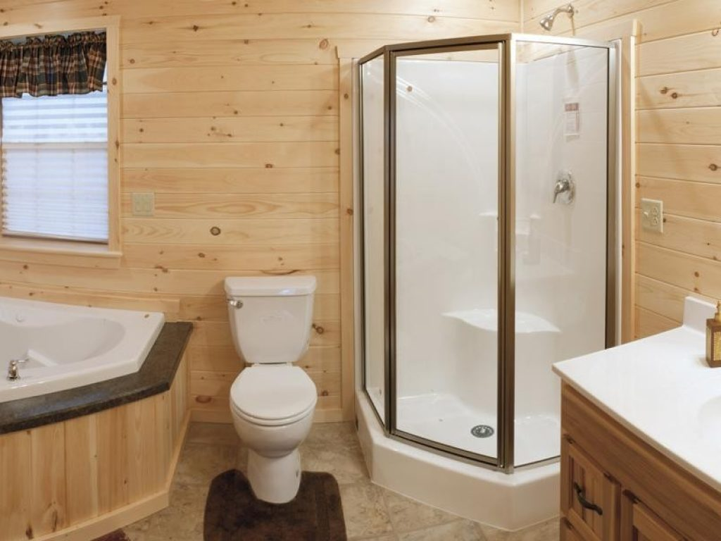 Log Cabin Interior Ideas & Home Floor Plans Designed in PA on log home bedrooms, cottage master bathrooms, french country master bathrooms, mansion master bathrooms, rustic cabin bathrooms, exotic master bathrooms, southern living master bathrooms, sexy master bathrooms, small cabin bathrooms, luxury master bathrooms, beautiful master bathrooms, log home bathroom designs, craftsman style master bathrooms, log home living rooms, million dollar master bathrooms, cape cod master bathrooms, small rustic bathrooms, farmhouse master bathrooms, modern master bathrooms, great master bathrooms,