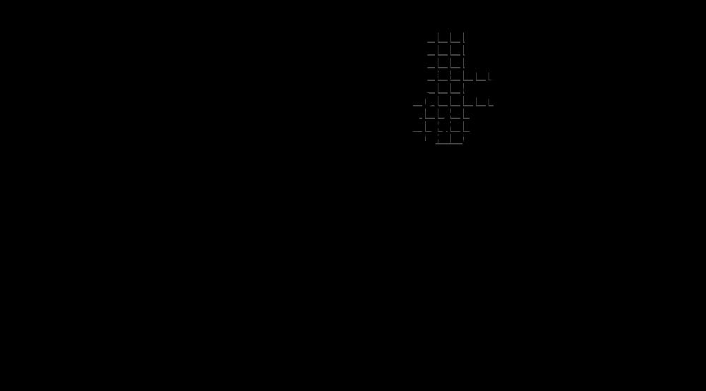 26FR603