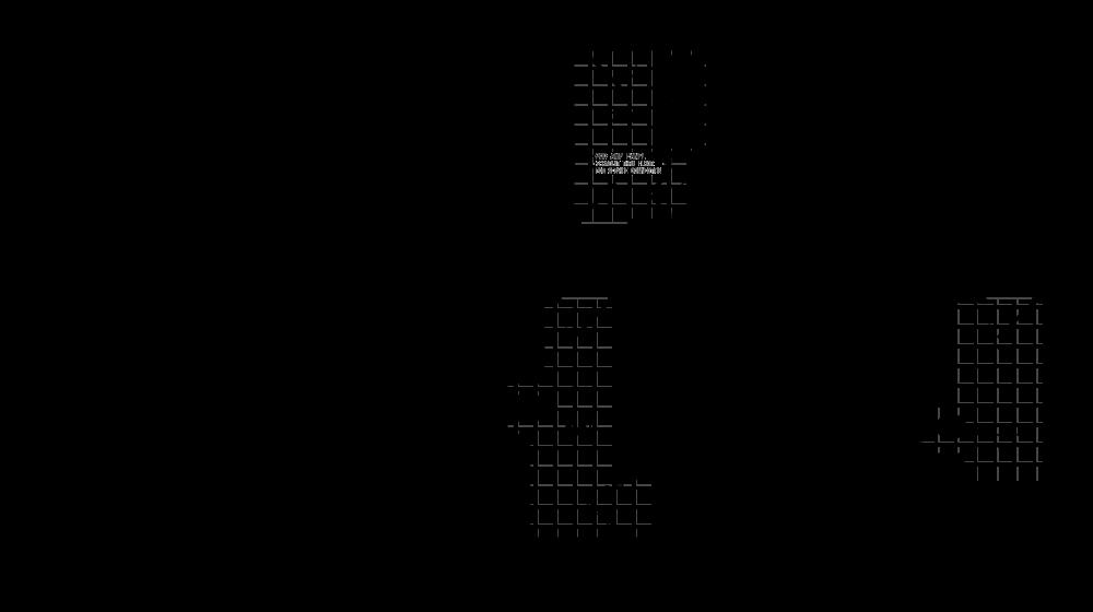 26FR606_0