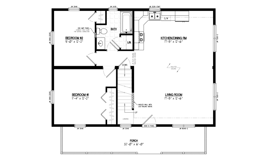 26MD1402