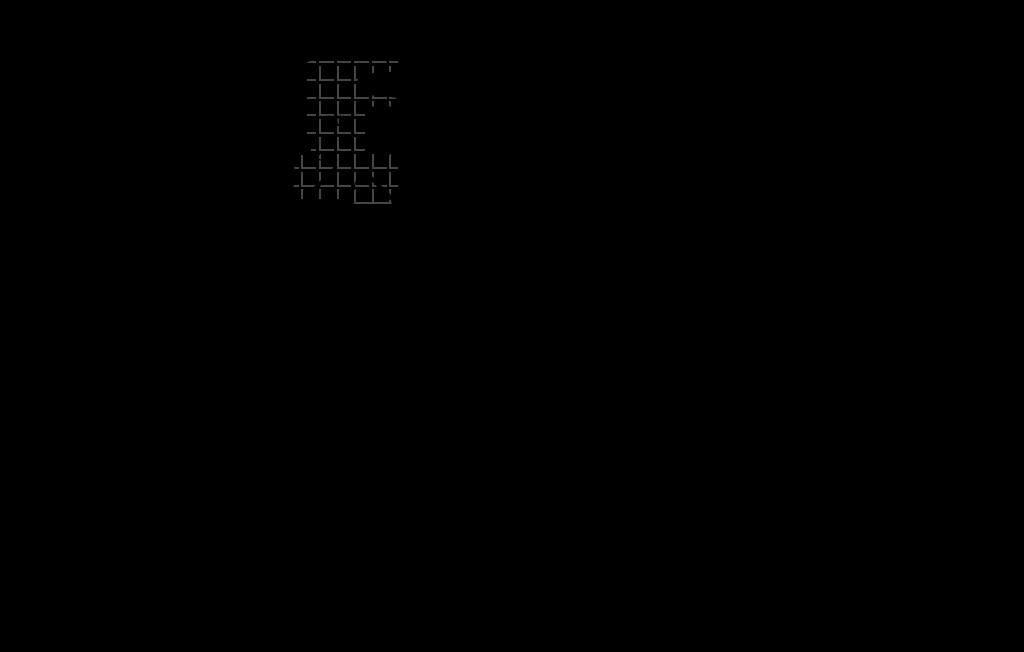 26MK1501