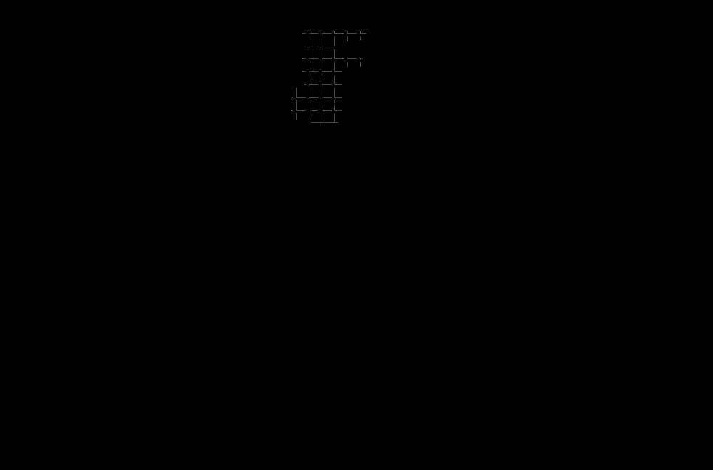 26PR1202_0