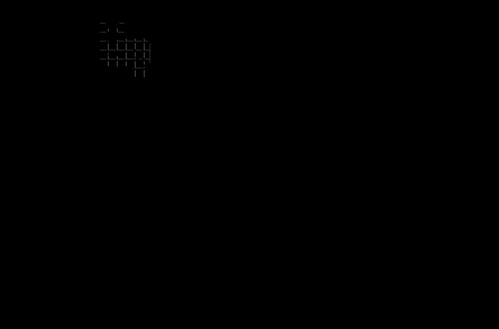 26PR1203_0