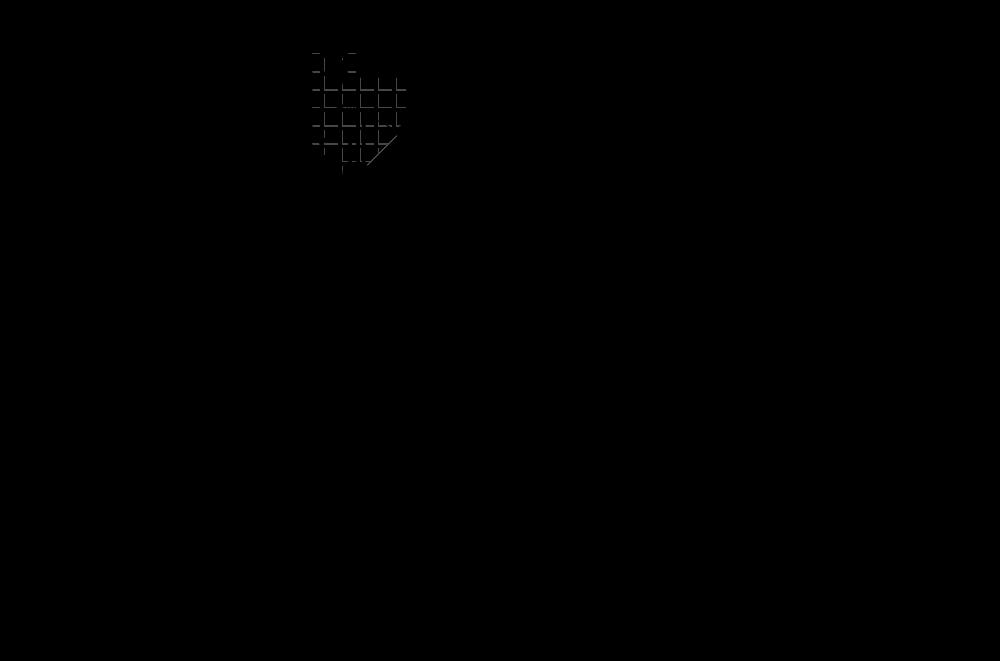 26PR1204_0
