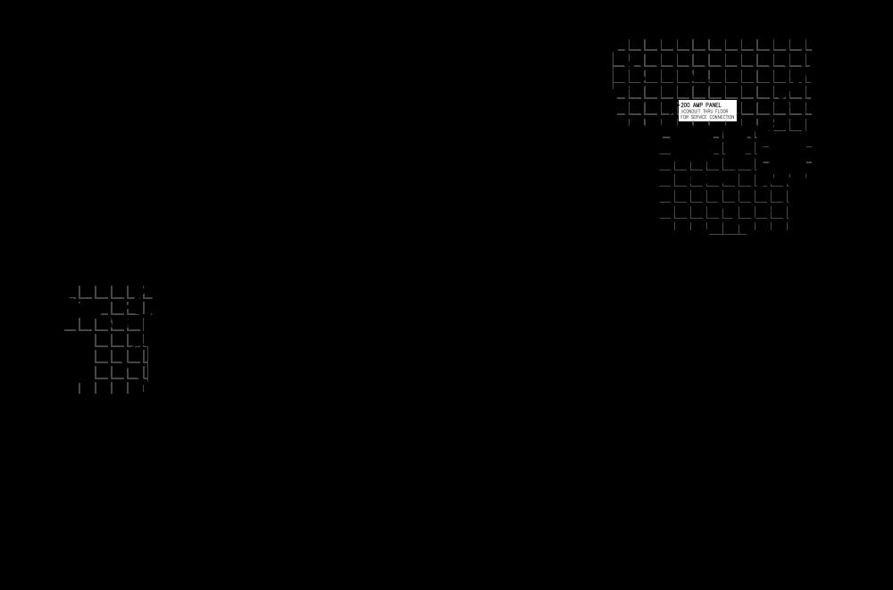 26PR1205