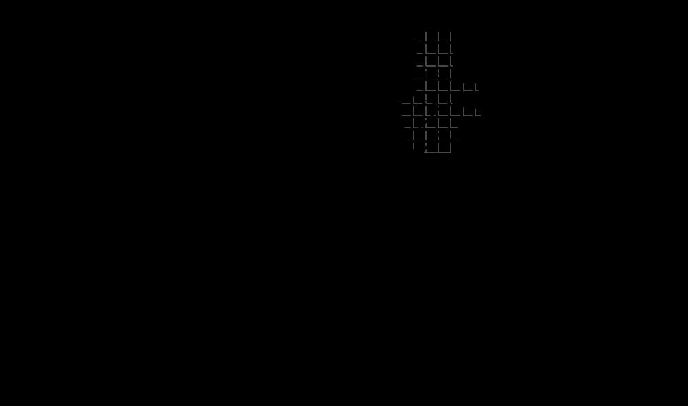 28FR603_0