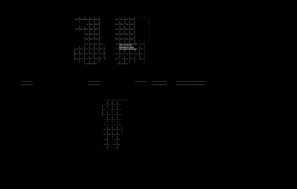 28MD1408