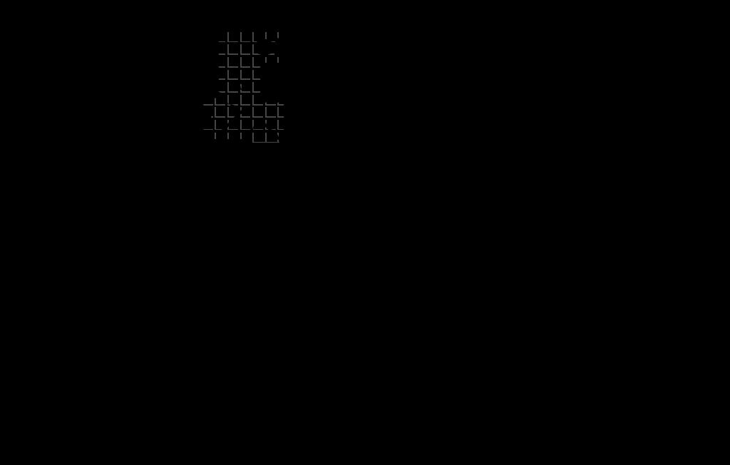 28MK1501