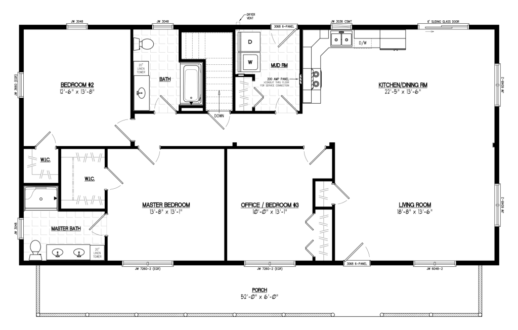 28MK1508