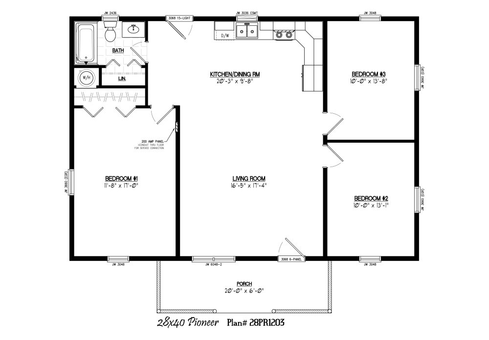 28PR1203