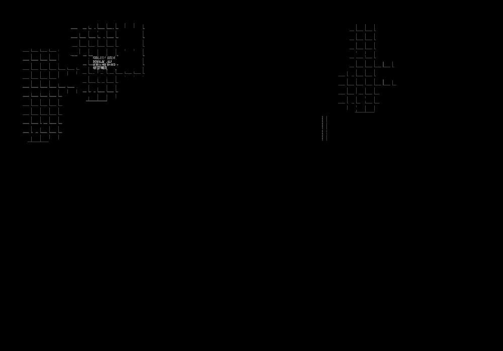 28PR1207