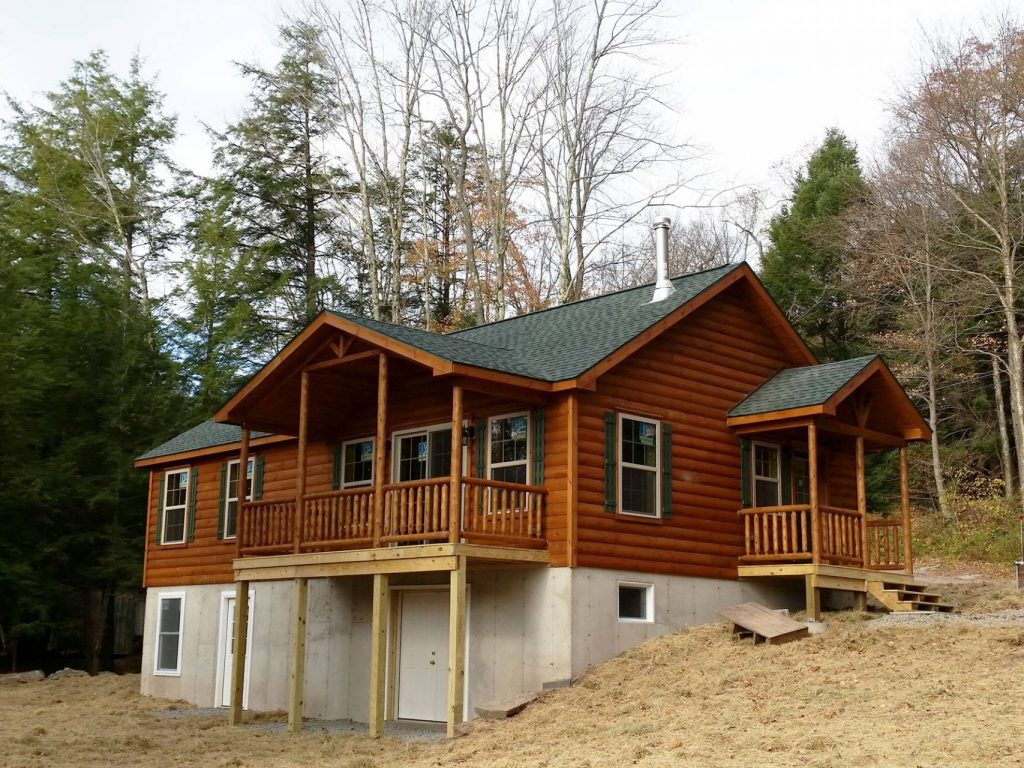Modular Log Homes Terrific Mobile Homes Prices Pa Briar