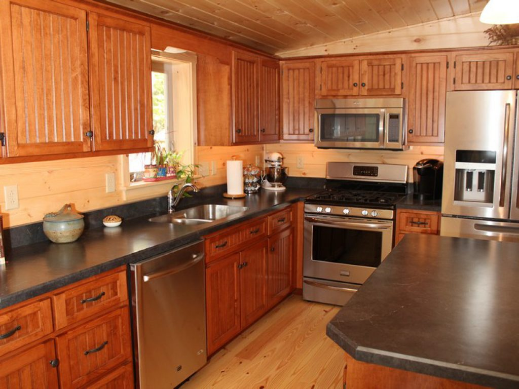 log cabin interior ideas home floor plans designed in pa