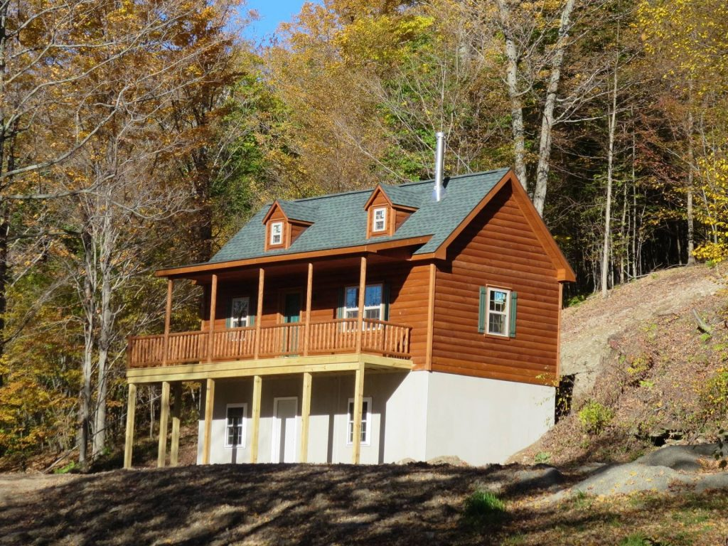 in your residential build llc homes log cabins pa for home dreamhome cabin sale naturecraft