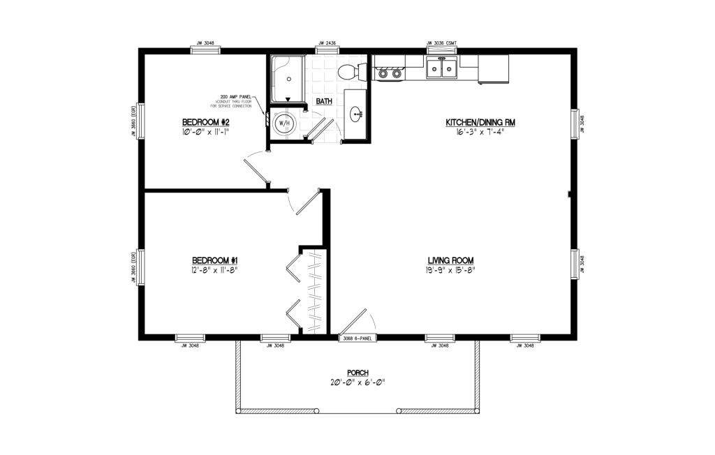 24PR1202