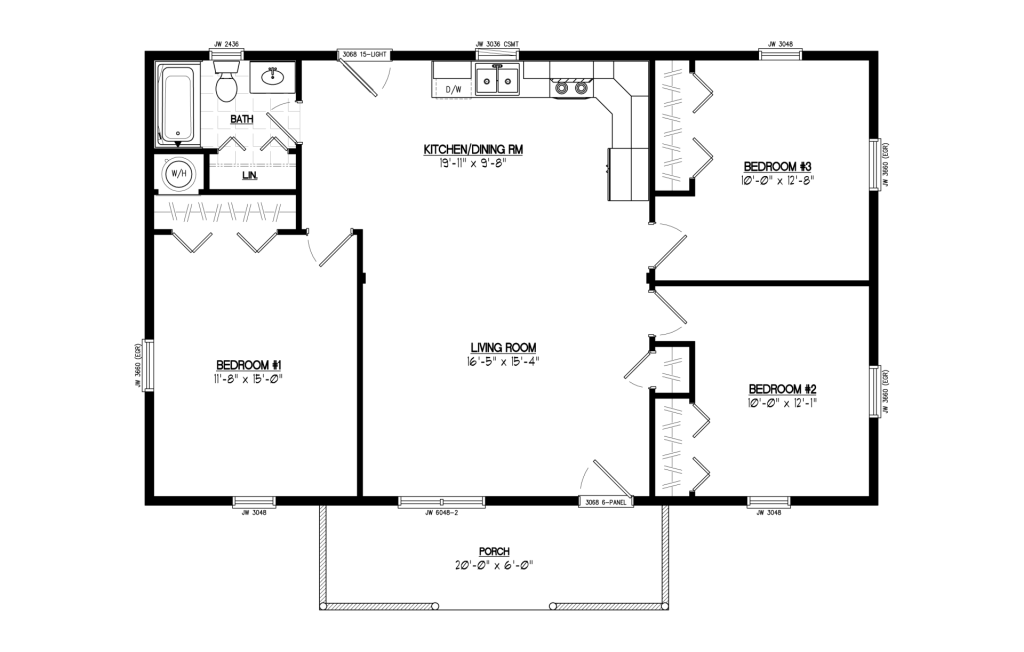26PR1203