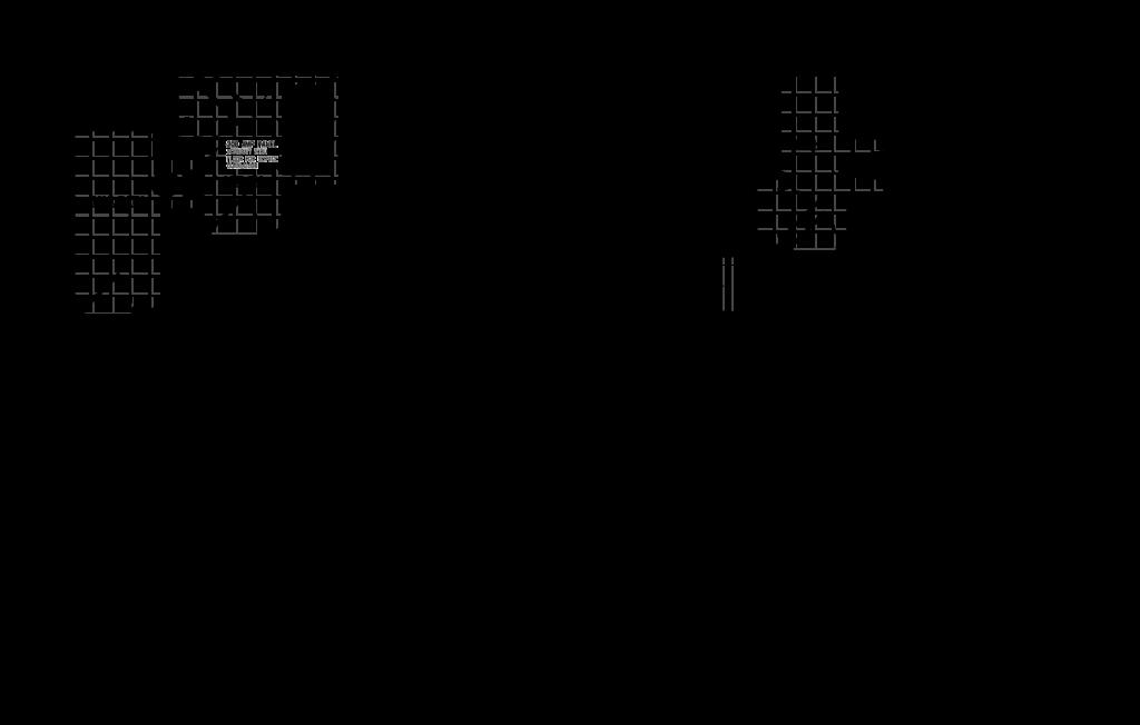 26PR1207
