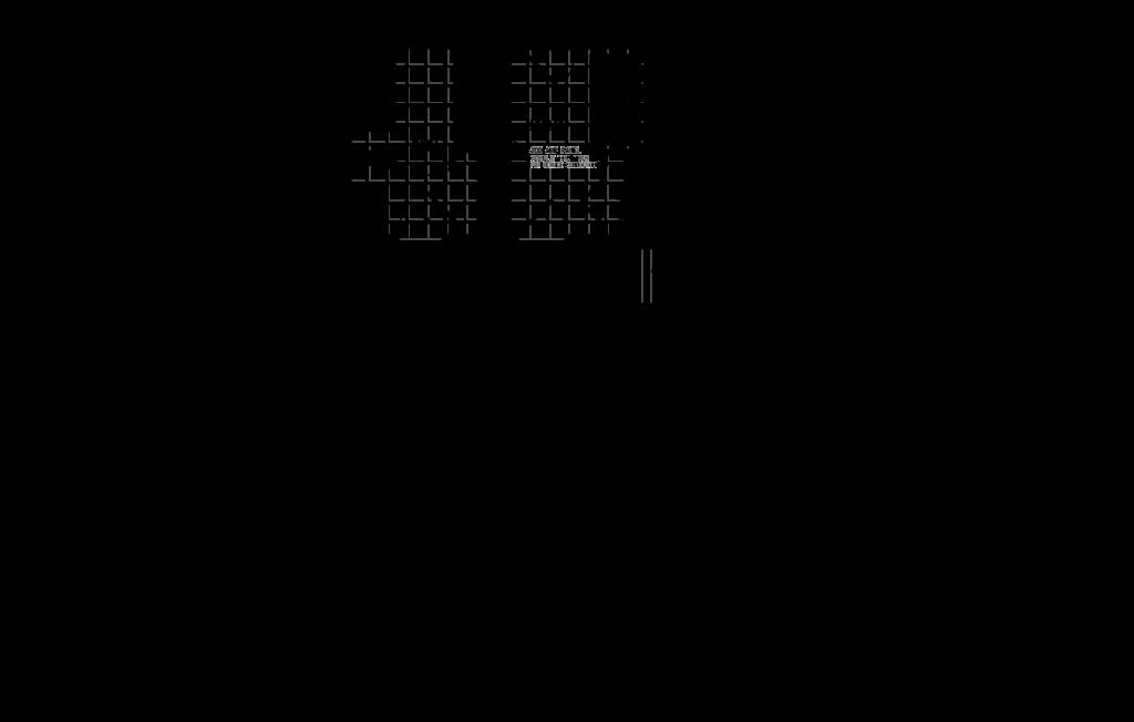 28MR1304