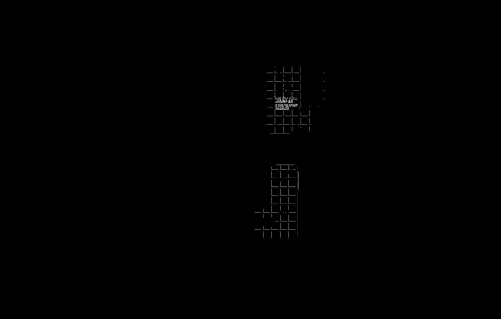 24FR604