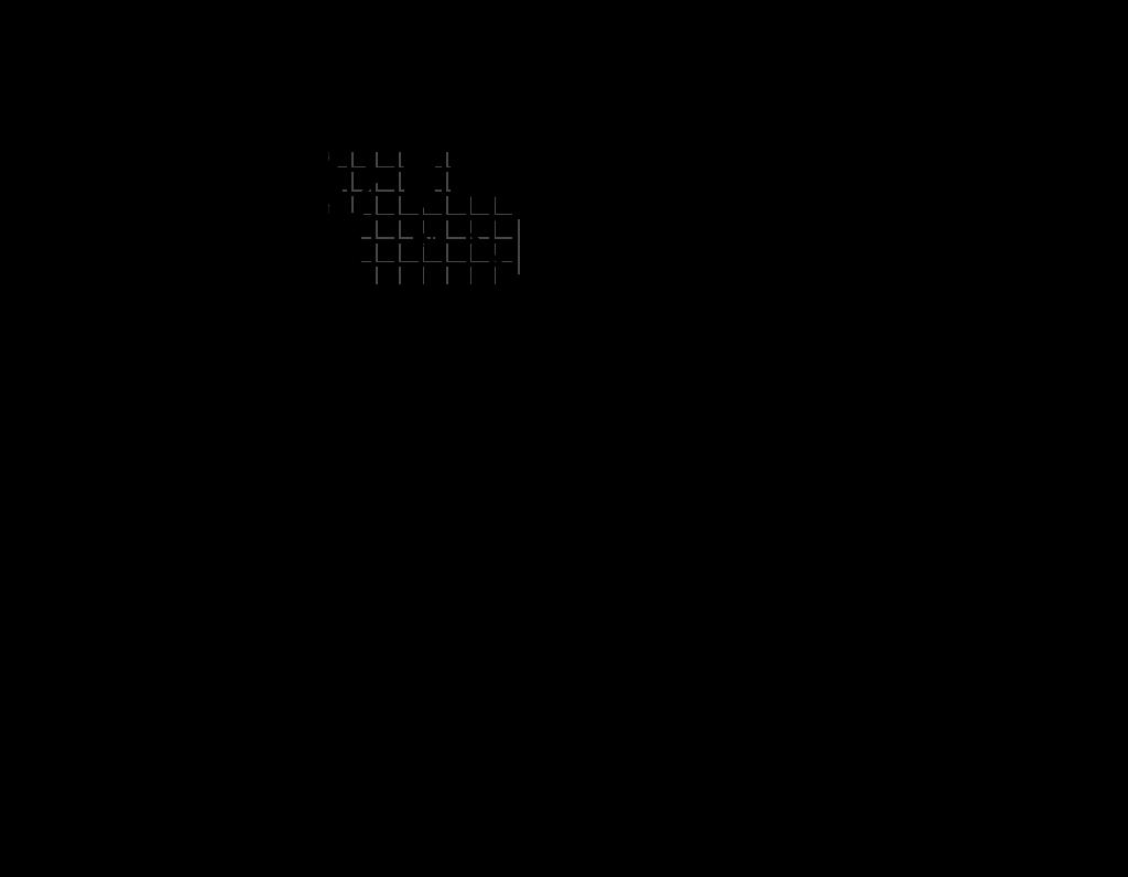 26LN901