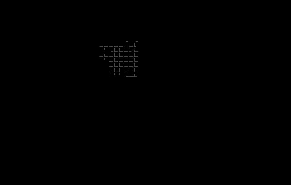 26SR505