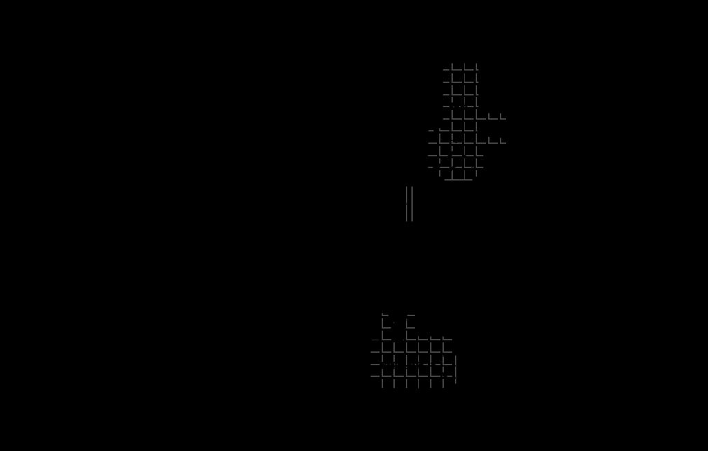 28FR605