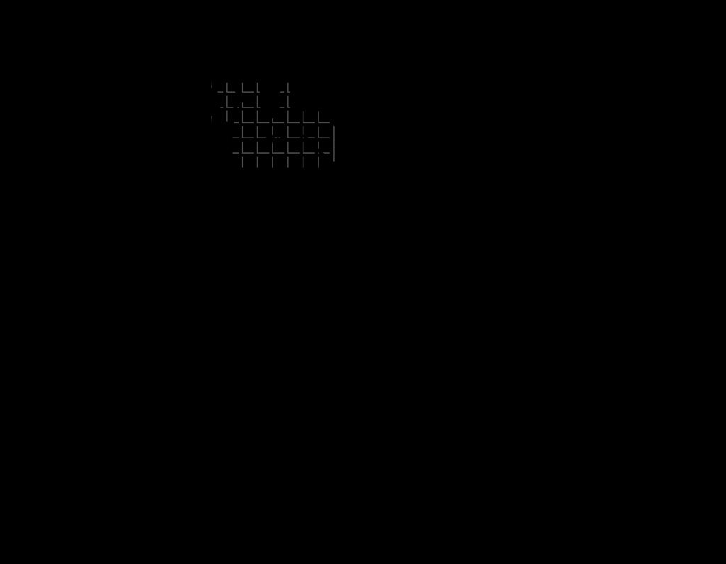 28LN901