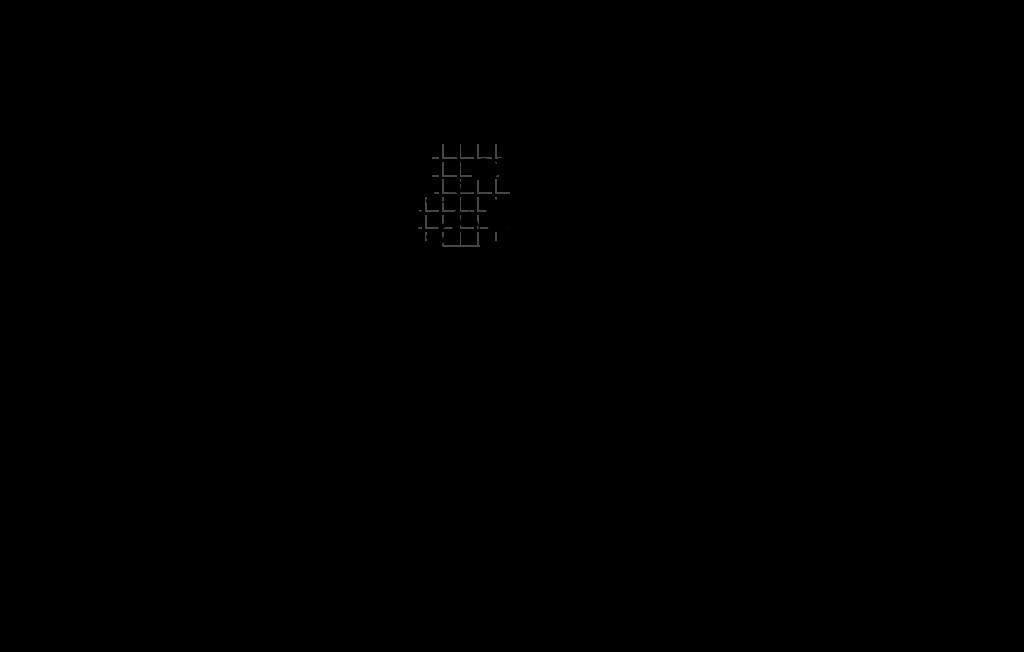 22SR501