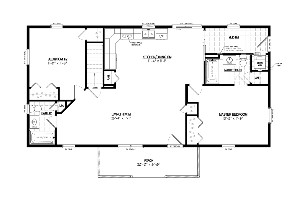 24PR1205
