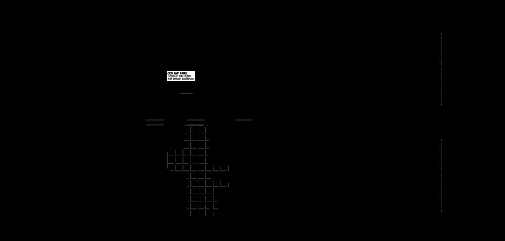 26CH1603