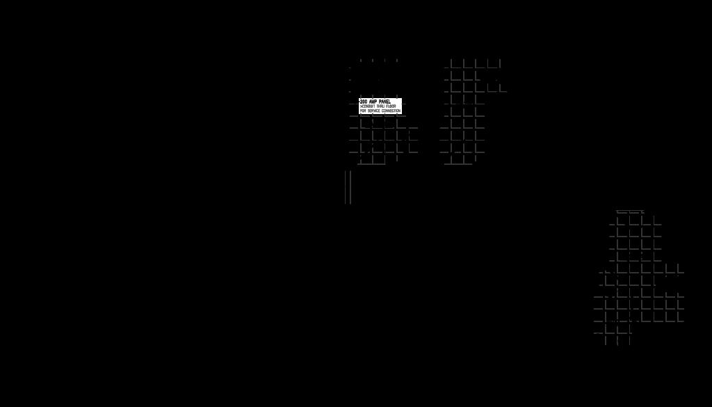 26FR607