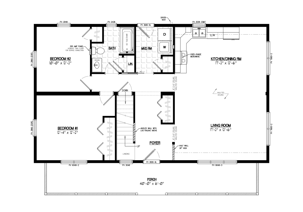 26MD1404