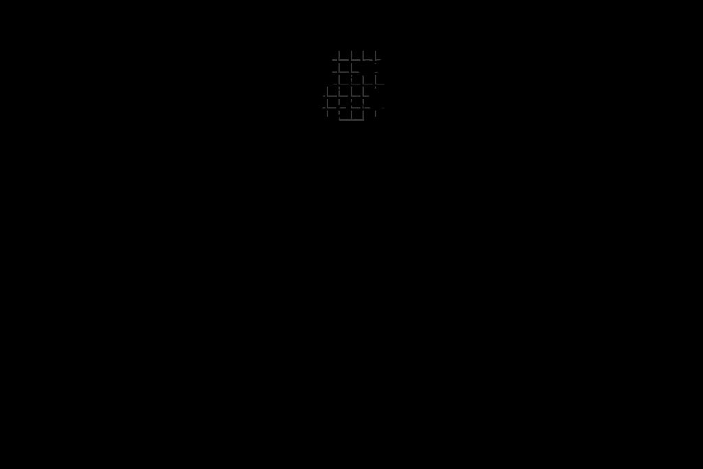 26PR1201