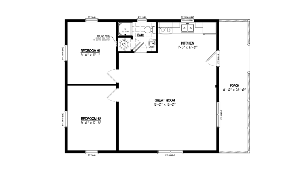26SR501