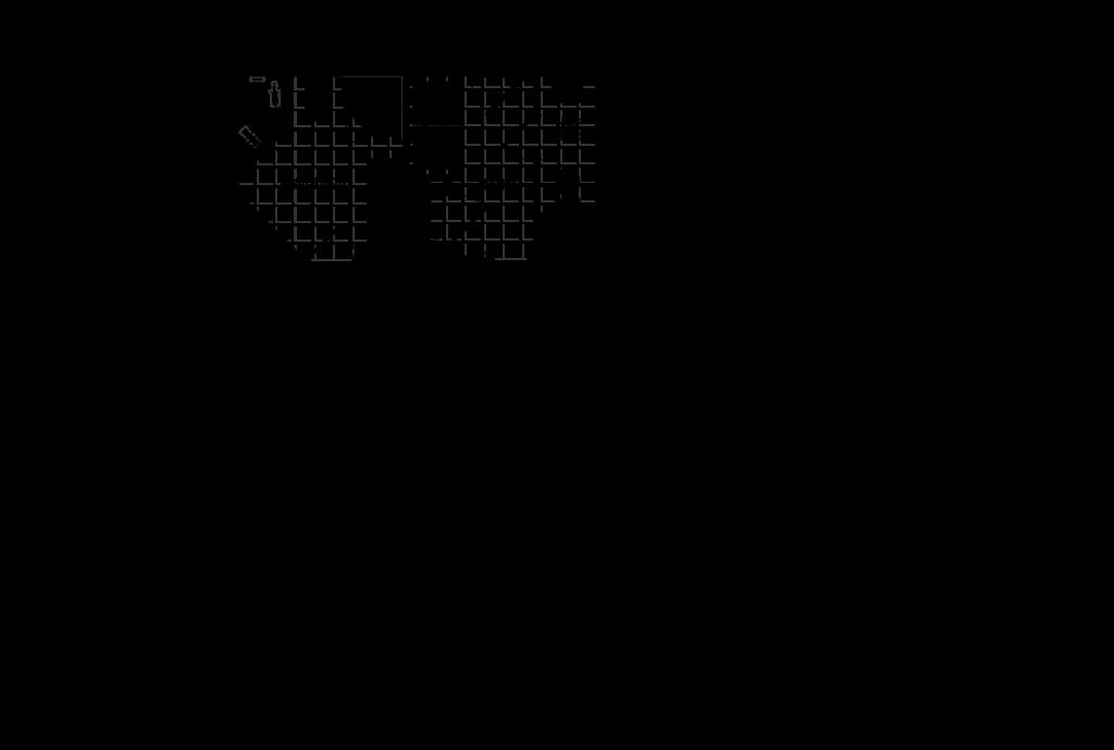 28MR1303