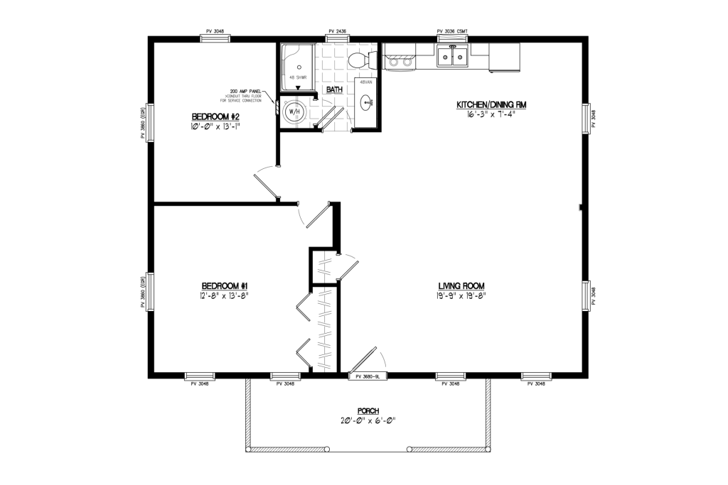 28PR1202